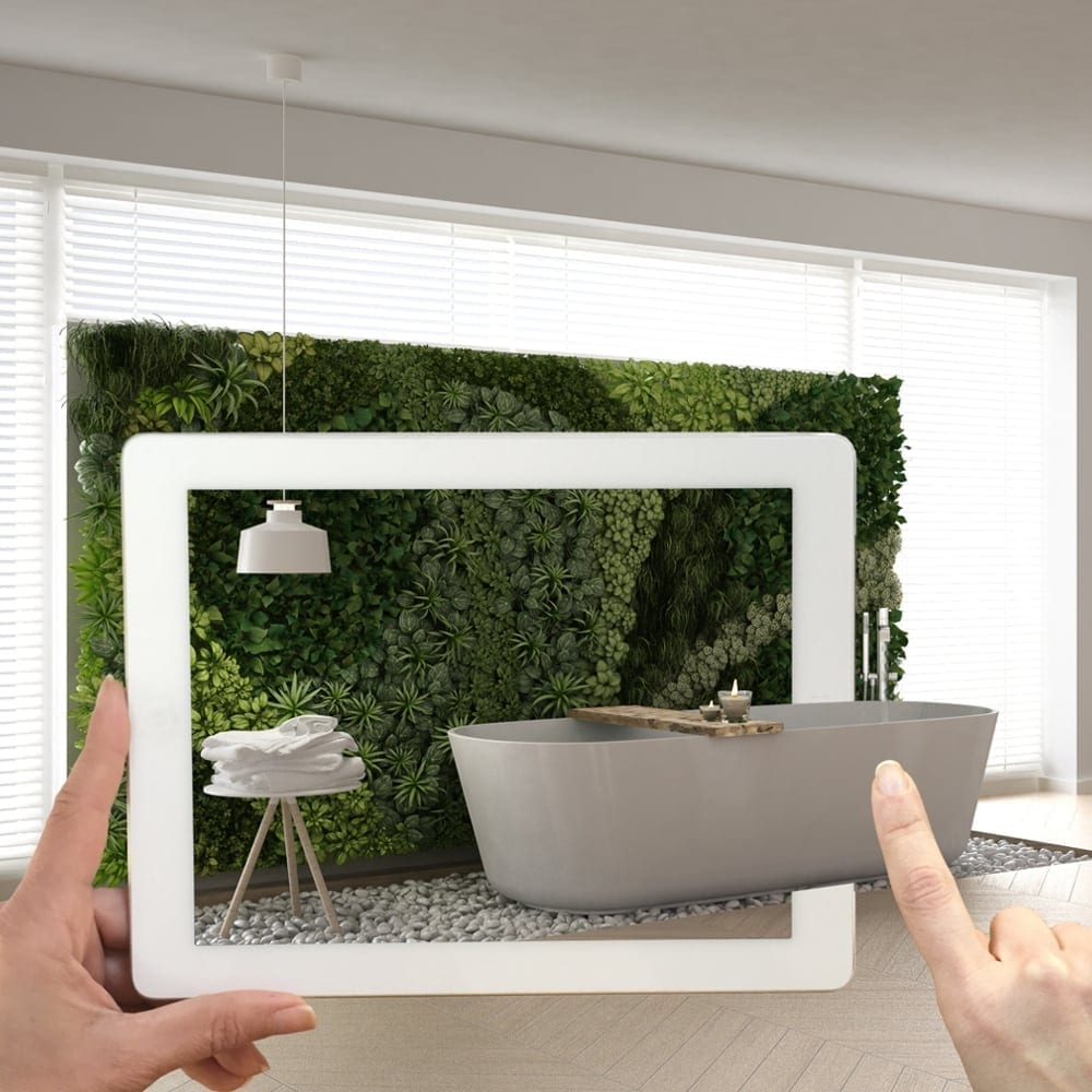 Virtuelle Welten - Planungsdetail.de
