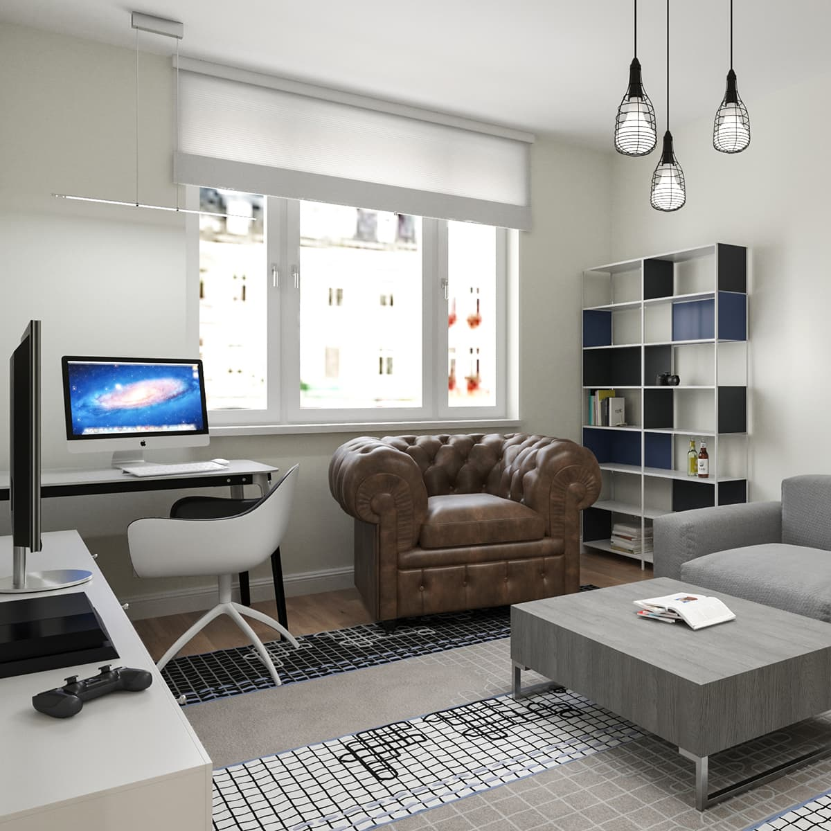 Homestaging - Planungsdetail.de