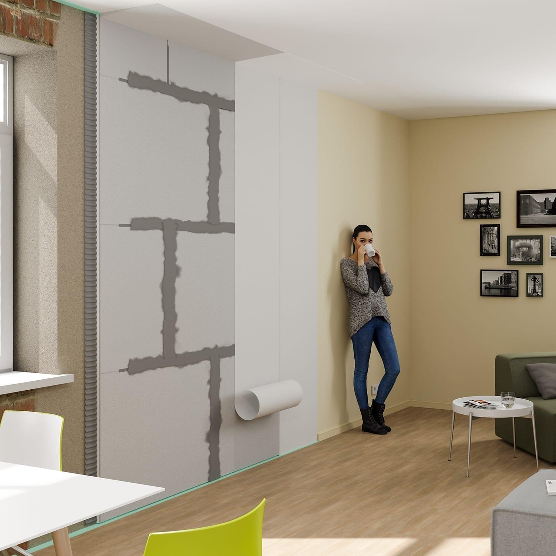 Visualisierung mit Planungsdetail.de