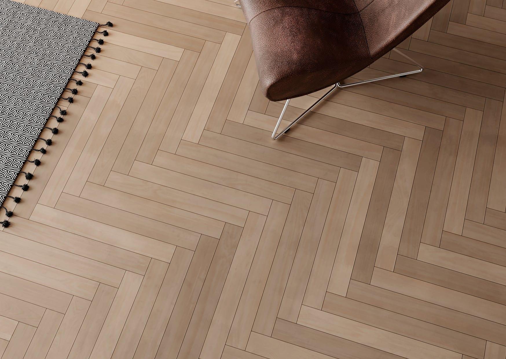 Raum0001A-Flooring