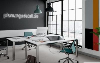 High End 3D-Animation mit dem Schwerpunkt Innenraum und Möbel